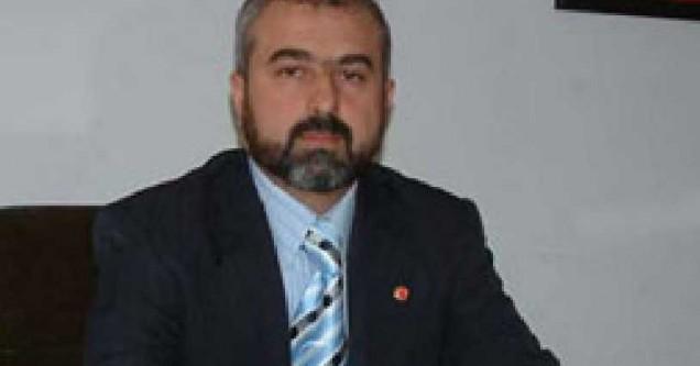 Çavdarlı: TRT milletin televizyonudur!