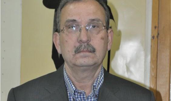 Çileli emekliler başkanını seçti