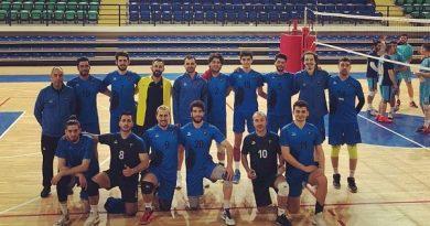 Karacabey Belediyespor'da play off mutluluğu