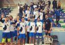 Karacabey Belediyespor voleybolda farkı açıyor