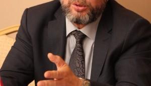 'AKP'Lİ meclis üyelerimiz Kestel'e önerge verecek mi?'