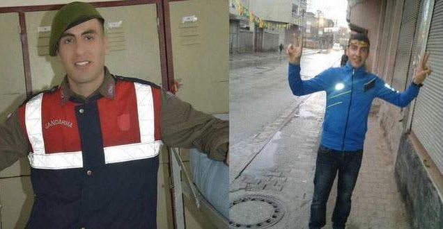 Mustafakemalpaşa'da er, PKK  propagandasından tutuklandı