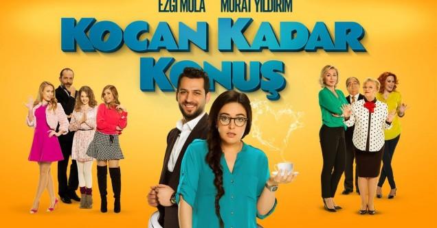 Yeniköy'de ücretsiz Yazlık Sinema Gösterimi
