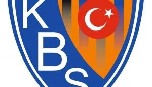 Birlikspor'un hedefi galibiyet!