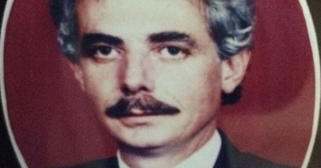 Ali Hayri Dörter'i yitirdik