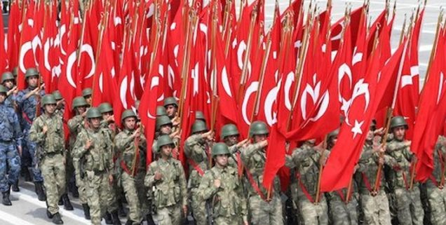 Asker adaylarına önemli duyuru!
