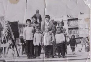 1970 29 EKİM