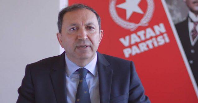 """""""AKP, Ege'de olan bitene miyop gözlerle bakıyor"""""""