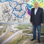"""""""Karacabey çevreci yatırımcı bekliyor"""""""