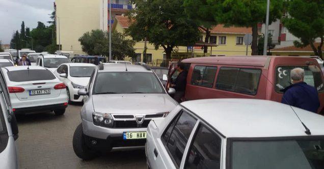 Trafik  rezaleti  neden  durdurulmuyor?