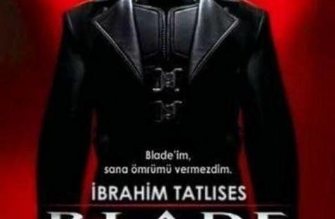 Hollywood filmlerini Türkler çekseydi