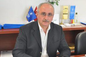 Bursa'nın acı kaybı