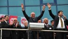 DP Genel Başkanı Karacabeylilere seslendi