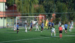 Tebrikler Karacabey Belediye SporTebrikler Karacabey Belediye Spor