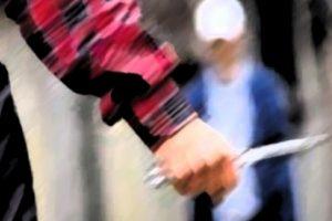 İmam Hatip öğrencisi bıçaklandı