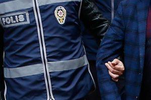 Bylock  kullanan  öğrenci  tutuklandı