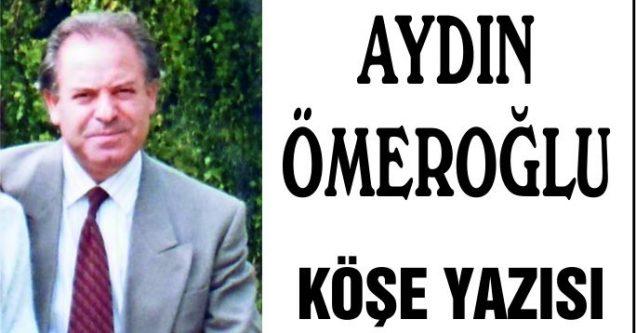 """Türkiye'de """"eşit yurttaşlık"""", Batı Trakya'da """"isonomia-isopolitia"""""""