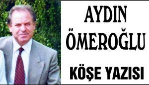 Türk siyaseti iki partili sisteme mi evriliyor?  -4-