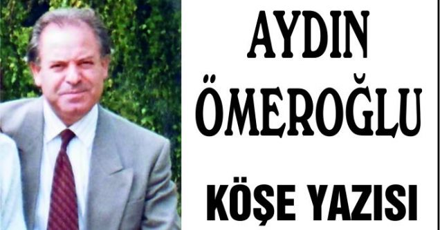 Erdoğan siyasi başarısını  ekonomik bararıyla taçlandırabilir mi?