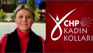 CHP Kadın Kolları'nda seçim heyecanı