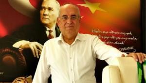 Başkan Koç'tan kamuoyuna gerekli açıklama