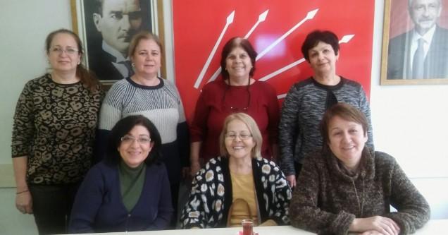 """""""Ülkemizde Atatürk karşıtı kadın olmamalı, olamaz"""""""