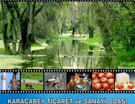 Karacabey Sempozyumu' başlıyor
