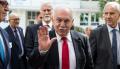 """""""Türkiye, çöken sistemden üretim devrimiyle çıkacak"""""""