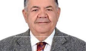 İTİRAF GİBİ