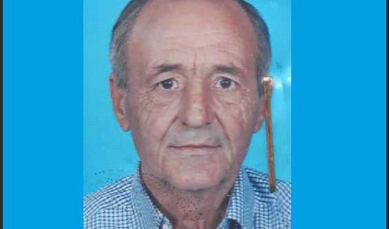 Ahmet Vapur sevenlerini üzdü