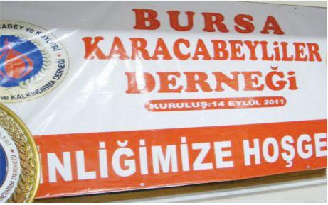 AK Parti İl Başkanlığı ziyaretimizde yaşananlar gerçektir!