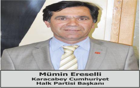 AKP öğretmenlere sahip çıkmıyor
