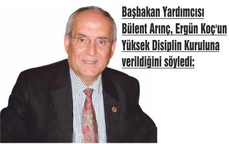 AKP'de fırtına öncesi sessizlik!