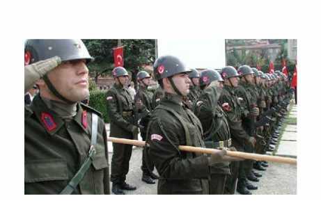 Askerlik Şubesi'nden yükümlülere uyarı!