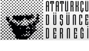 """""""Atatürk Heykellerine saldırı cesaretini kim veriyor?"""""""