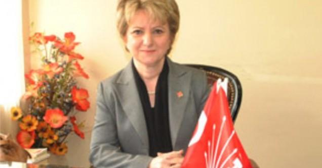 Avil: Darbeler CHP'ye karşı yapılmıştır