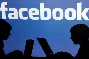 Facebook'ta dikkat etmeniz gereken kurallar