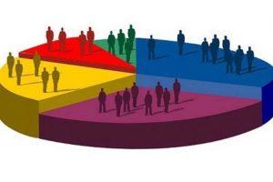 Seçim için anket savaşı