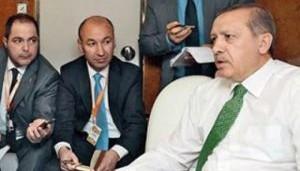 Başbakan Erdoğan'dan bedelli açıklaması