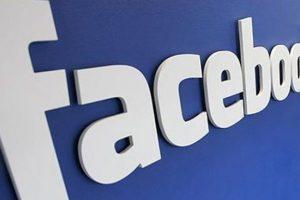 Facebook'taki büyük sürpriz!