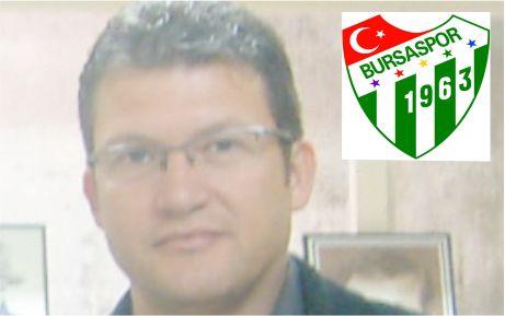 Bursa-Sivas maçına otobüs kaldırılacak!