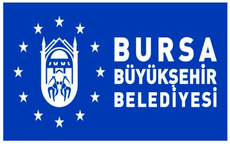 Bursa'ya bağlanıyoruz!