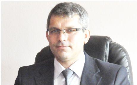 """""""Camiler ve Din Görevlileri Haftası"""" kutlu olsun"""