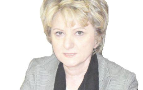 CHP Başkan adayı Gönül Avil güçbirliği çağrısı yaptı