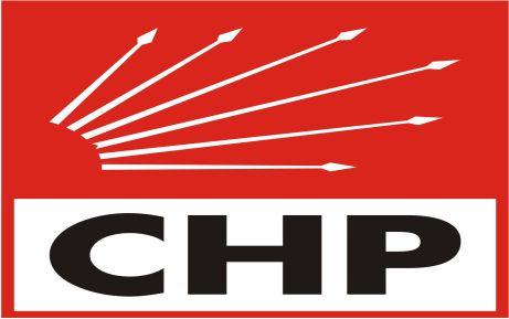 CHP kongresi iptal!