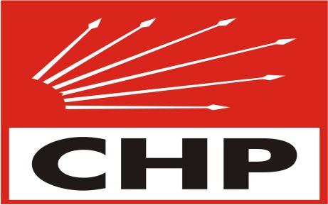 CHP kongresine itiraz!