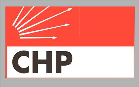 """CHP'den """"İktidara Yürüyüş Yemeği"""""""