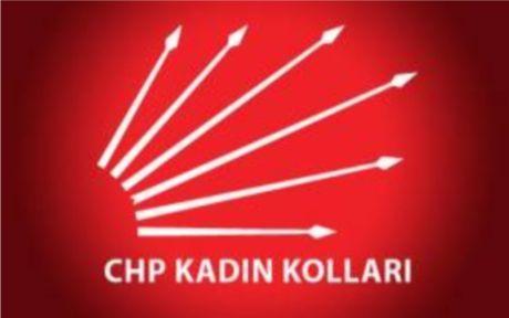 CHP'den kadınlar için müzik şöleni