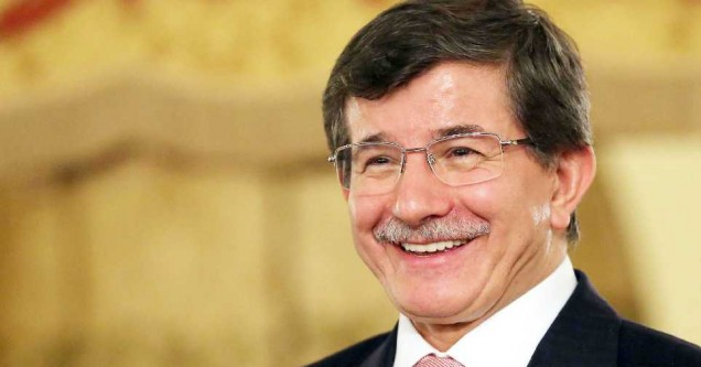 Başbakan bugün Bursa'da