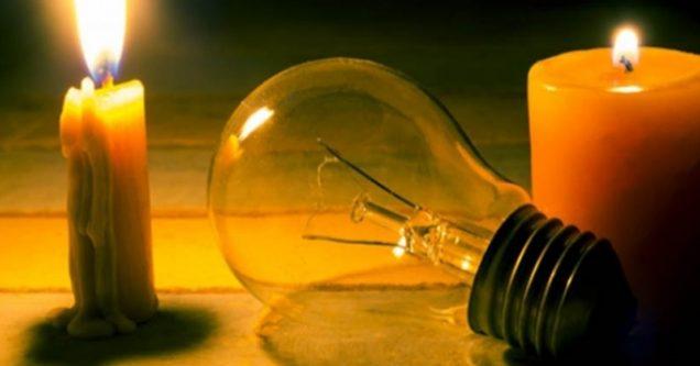 Elektrik kesintileri kimin umurunda?